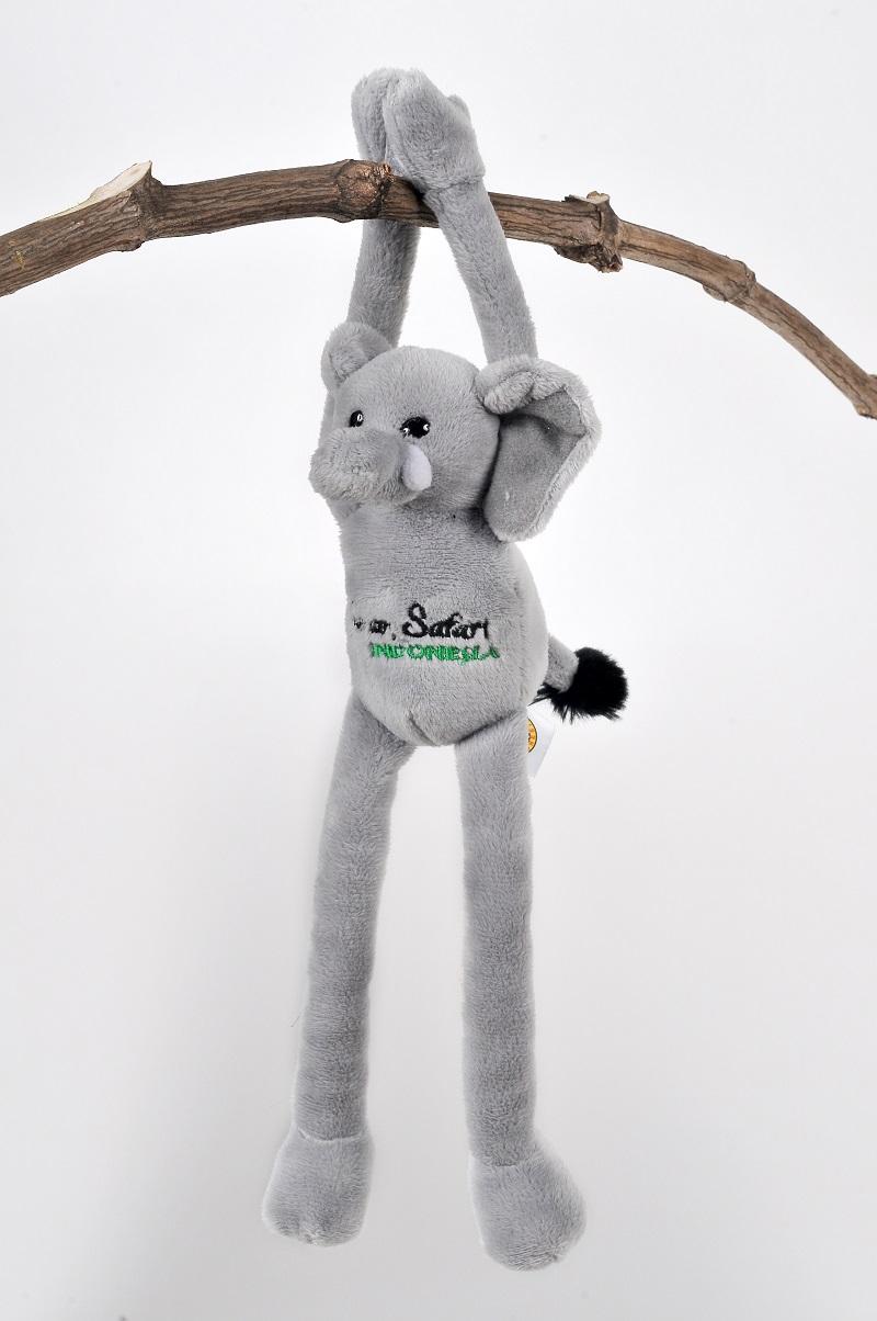 animal-clinger-elephant-12.-1466650520