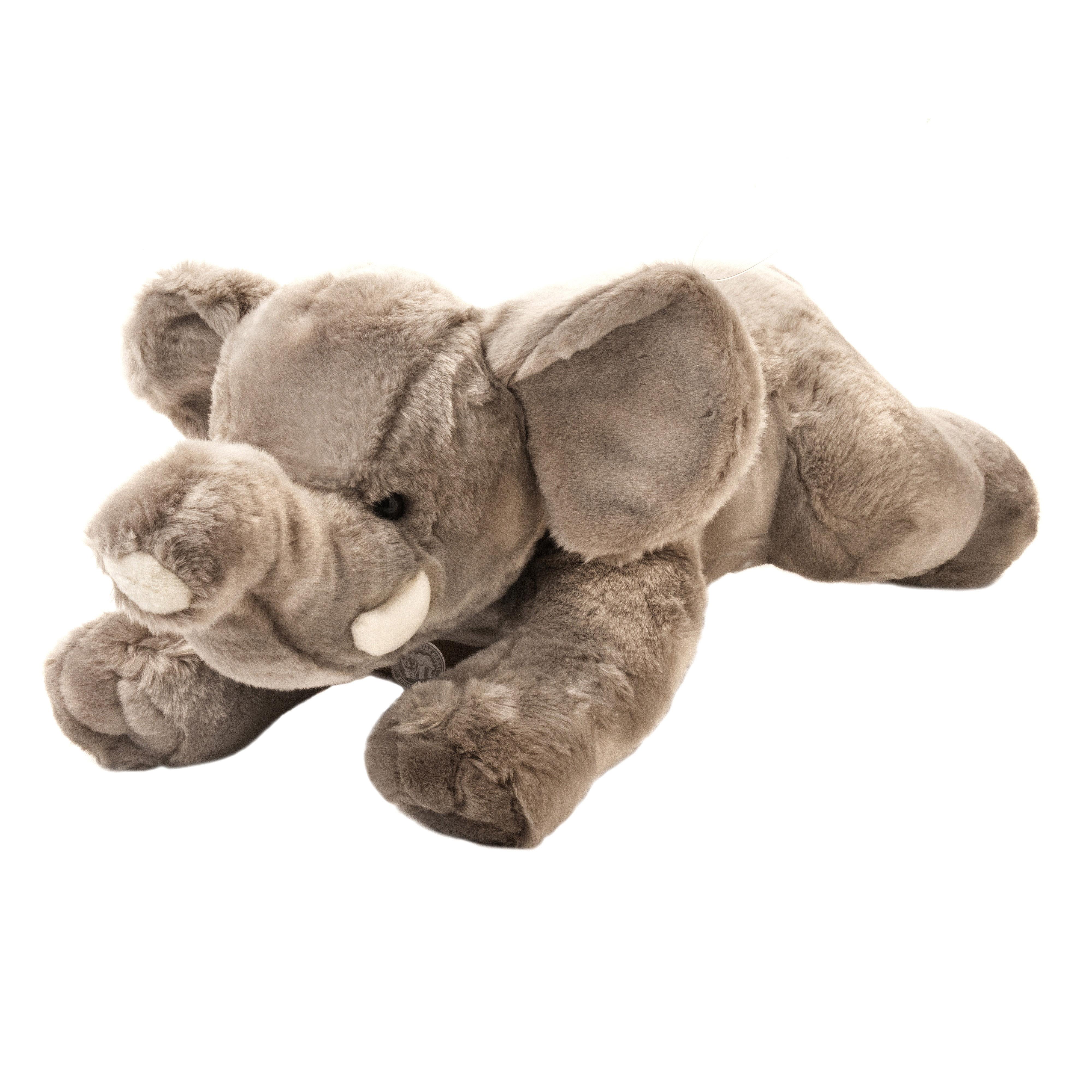 Floppy Elephant 32 L