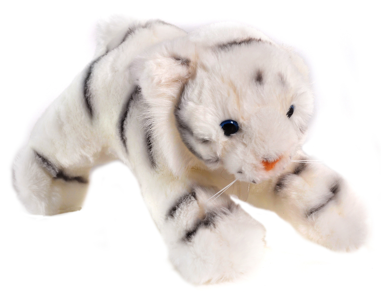 Lying Tiger 11 copy