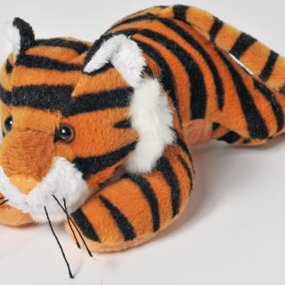 Lying Tiger Mini copy