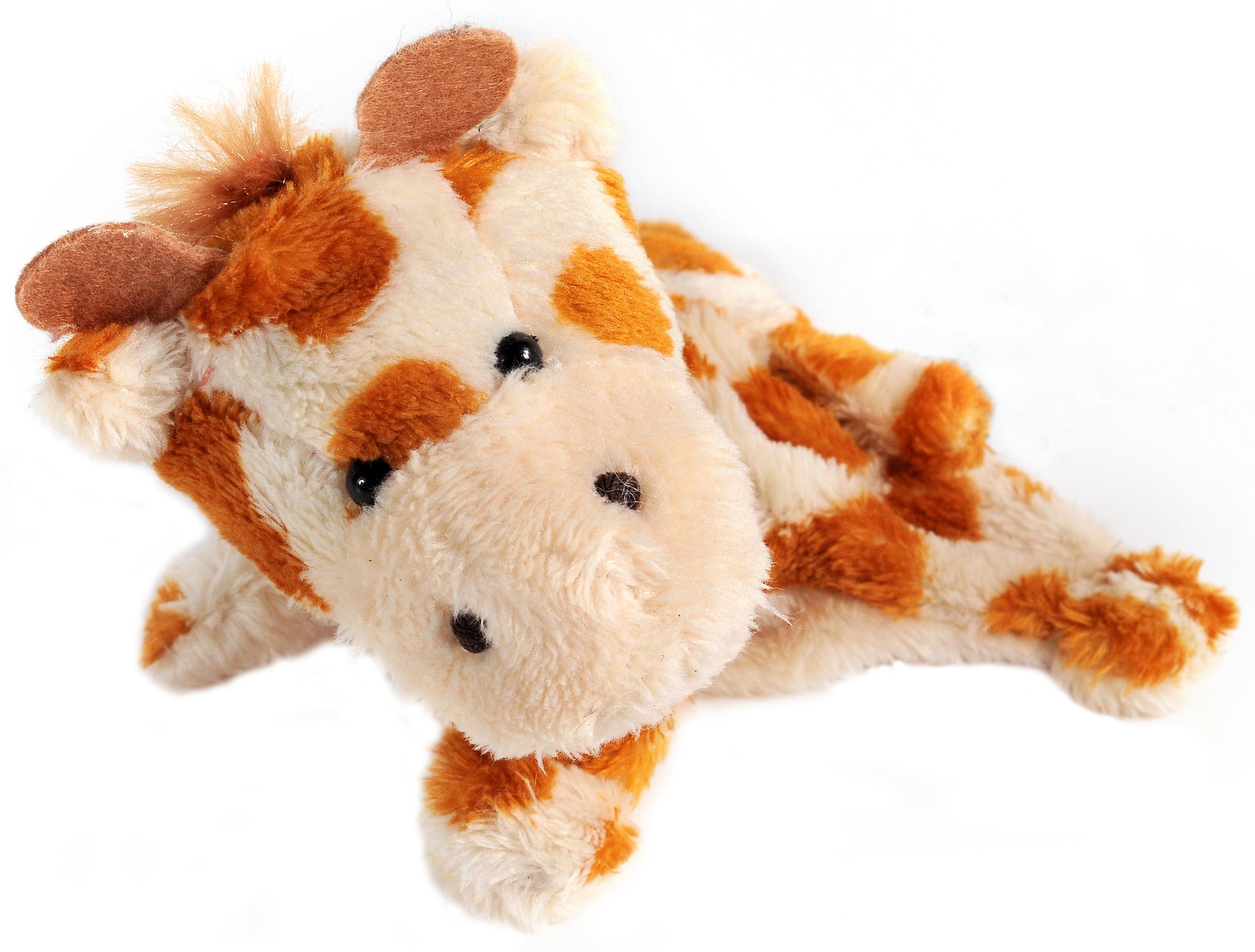 Magnet Giraffe 4 copy