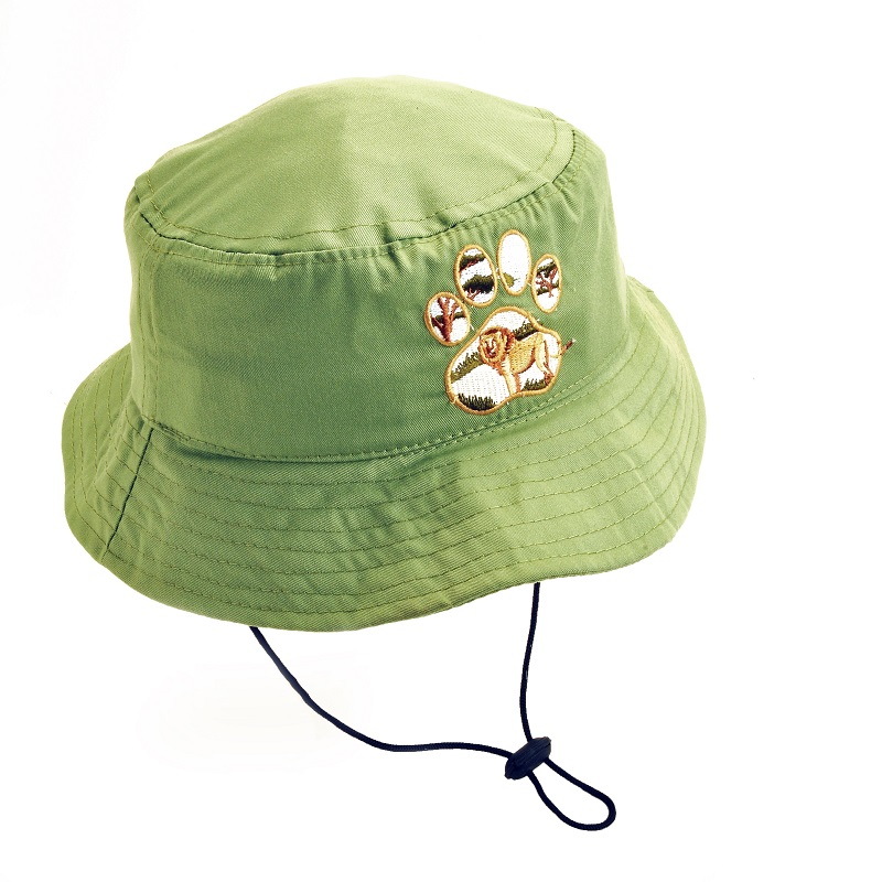 topi-bucket-anak-lion-paw-1466411805