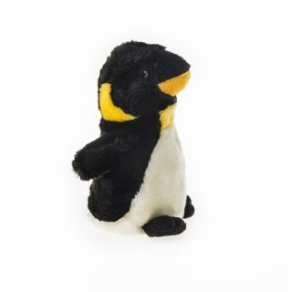 Pudgy Series Penguin 7