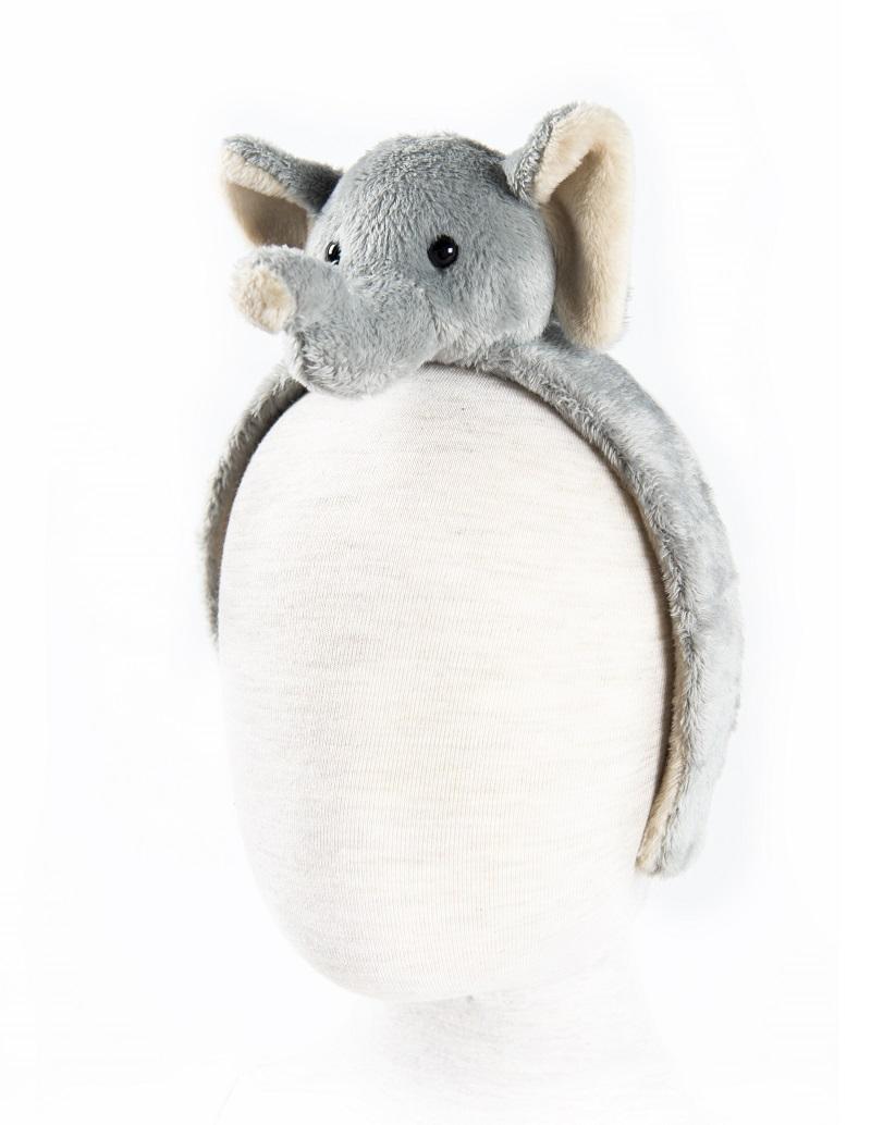 elephant-headband-1484714366