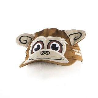 13.-topi-bordir-anak-brown-1519033155