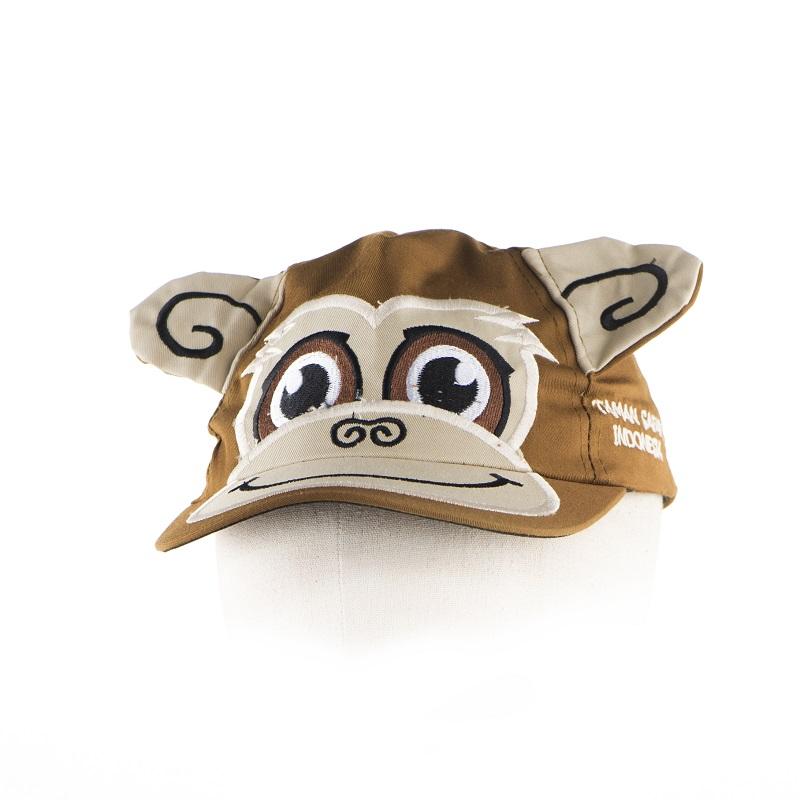 13.-topi-bordir-anak-brown-1519033155